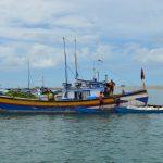 Mengenang 14 Tahun Tsunami, Nelayan Abdya Tak Melaut