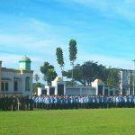 Wabup Aceh Jaya: ASN Harus Disiplin