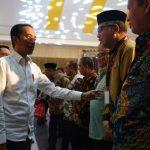 Masyarakat Aceh Diimbau jangan Malu Berobat TBC