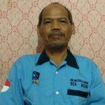 Penggemar e-Sport Catur Online Terus Meningkat di Banda Aceh