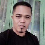 Diminta Tutup, Perbatasan dan Pintu Masuk ke Aceh
