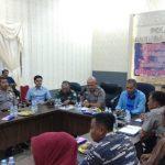 Abdya Salah Satu Daerah Rawan Bencana di Aceh