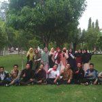 Kajian dan Iftar Jama'i, FIKRAH Banda Aceh Kaji Isu Global Seputar Islam