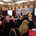 BKKBN Aceh Gelar Rakorda Banggakencana