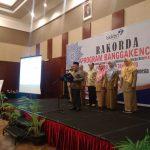 BKKBN Aceh Berkomitmen Lawan Kurupsi