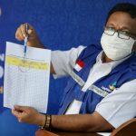 Poliklinik Pinere Siap Layani Pasien Gejala Corona