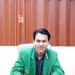 Terkait Corona, Seorang Mahasiswa Kritik Peran DPRK Bener Meriah