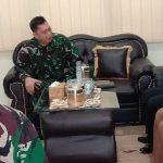 Ditengah Pandemi Covid-19, BKKBN Aceh Tetap Layani Masyarakat Ber-KB
