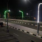 BREAKING NEWS: Mulai Malam ini, Pemberlakuan Jam Malam di Aceh Resmi Dicabut