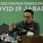 PSBB Bogor Bekasi dan Depok Mulai Rabu 15 April