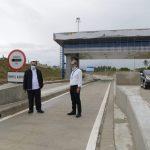 Pemerintah Aceh Dukung Percepatan Fungsional Tol Sibanceh