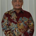 Dalam Masa Pandemi Covid-19, BKKBN Aceh terus Sosialisasikan Program Banggakencana
