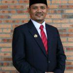 Mawardi Ali: Salat Ied di Aceh Besar Tak Dilarang
