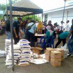 Pemko Banda Aceh Gelar Pasar Murah selama 4 Hari