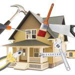 Baitul Mal Abdya Siapkan Anggaran Bedah Rumah Warga Miskin