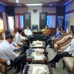 DPRA Dukung Program Gampong Bersinar dari BNNP