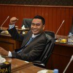 DPRA: APD Medis Masih Kekurangan