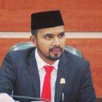 Minta Pulangkan Mahasiswa dan Warga Aceh di Malaysia, Sekretaris Komisi V DPRA Surati Plt. Gubernur