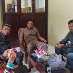Komisi A DPRK Abdya Pastikan Pemotongan BST Dikembalikan