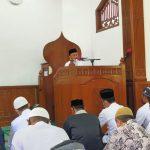 Kepala BKKBN Aceh: Pentingnya Mendidik Anak untuk Mandiri