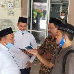 Harganas di Aceh Digelar Sesuai Protokol Covid-19