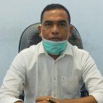 PNS dan Non PNS Abdya Dilarang Nongkrong di Warkop