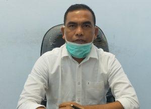 Bupati Abdya Menang Atas Gugatan Lahan HGU PT CA