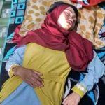 Gadis Asal Pijay Ditemukan Pingsan Di Abdya