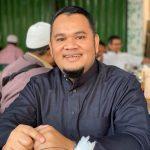 Pemuda Aceh Harus Proaktif Hadapi Kemungkinan Goncangan Ekonomi Pasca Covid-19