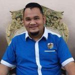 KNPI Aceh Dukung Kebijakan Pemerintah Aceh Terapkan New Normal