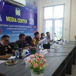 Aceh Besar Segera Terapkan New Normal