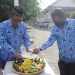 Momentum HARGANAS, Keluarga di Aceh Diharapkan Tetap Ikuti Protokol Covid-19