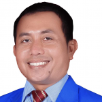 Anggota DPRA Minta Pemerintah Stablkan Harga Bahan Pokok Jelang Lebaran