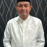 Destinasi Wisata di Aceh Masuk Nominasi API Award 2020