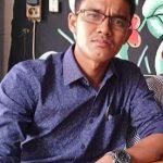 YARA Abdya Sarankan Penyidik Terapkan TPPU Dalam Kasus Vina