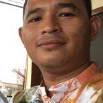 Diduga Terlibat Penggelapan Uang, Oknum Anggota DPRK Abdya Dipolisikan