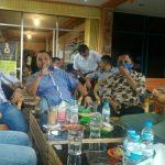 Terkait Pembatalan Proyek Multiyears, KNPI Aceh: Sebenarnya Sangat Bermanfaat bagi Rakyat