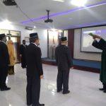 Kepala BKKBN: Pengalihan Pejabat Administrasi ke Fungsional untuk Meningkatkan Kinerja