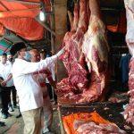 Hewan Qurban Aceh Besar Meningkat di Tengah Pandemi Covid-19