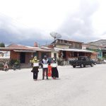 Comunitas Alumni SMK-PP Sare Galang Dana Untuk Korban Musibah Kebakaran di Bener Meriah