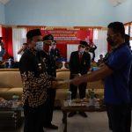 176 Warga Binaan Rutan Jantho Mendapat Remisi