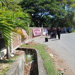 Mahasiswa UIN Ar-Raniry Banda Aceh Kembali Gelar Aksi Protes Terhadap Unsyiah