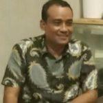 Jalan Cot Iri Limpok Rusak, Begini Jawaban Pemerintah Aceh Besar