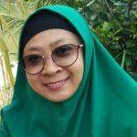 Dua Peserta SKB CPNS Abdya Tidak Daftar Ulang
