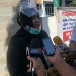 Aceh Besar Sangat Serius Menangani Covid-19
