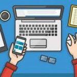 Wali Murid Mengaku Kewalahan Siapkan Paket Internet