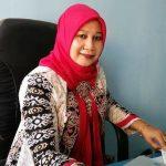 37 Sampel Swab Abdya Masih di Balitbangkes Aceh