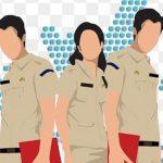 Tidak Daftar Ulang SKB CPNS, Peserta Dianggap Mundur