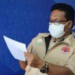 Hindari Terinfeksi Virus Corona, Kasus Baru Bertambah 43 Orang