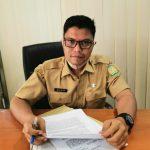 Penertiban Krueng Aceh Diminta Dievaluasi Kembali